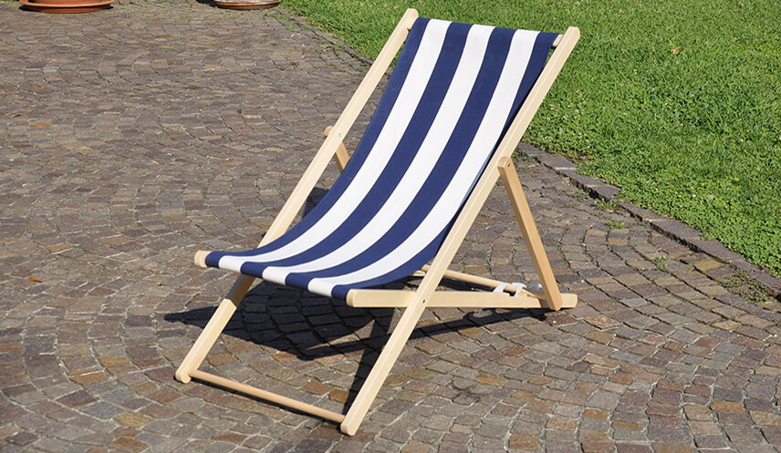 italiadoc-sun-lounger-betty