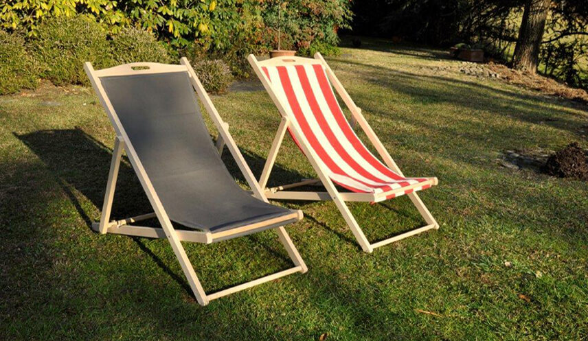 italiadoc-beech-wood-lounger-betty-lux