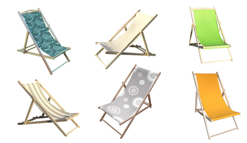 italiadoc-sun-lounger-colors